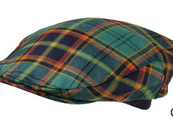 Irish County Antrim Cap