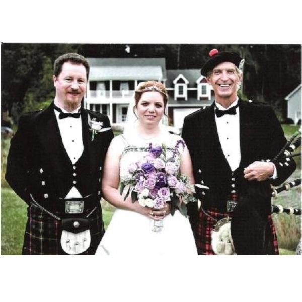 Irish Wedding Traditions.Celtic Wedding Traditions Irish Traditions