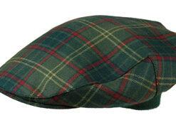 Irish County Armagh Cap