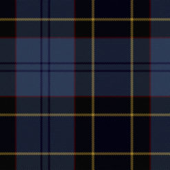 US Air Force Tartan