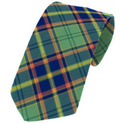 County Antrim Tie