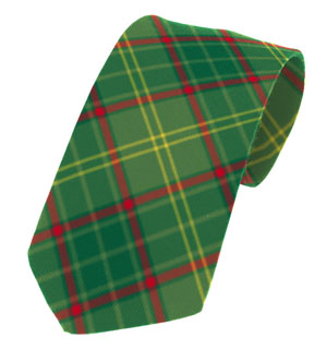 County Armagh Tie