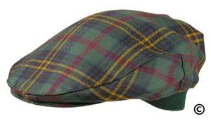Irish County Limerick Cap