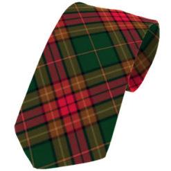 County Cavan Tie