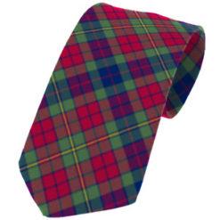 County Clare Tie