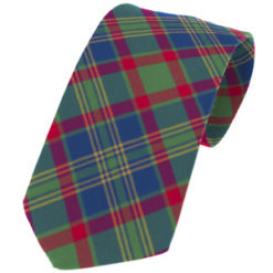 County Cork Tie