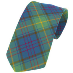 County Donegal Tie
