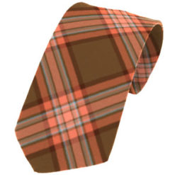 County Down Tie