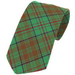 County Dublin Tie