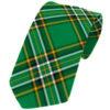 Irish National Tie