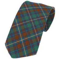 County Kerry Tie