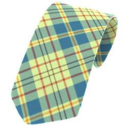 County Kildare Tie