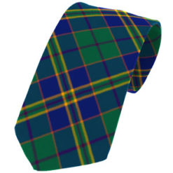 County Kilkenny Tie