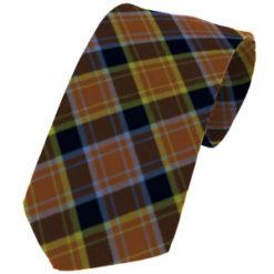 County Laois Tie