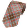 County Leitrim Tie