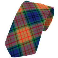 County Longford Tie