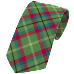 County Mayo Tie