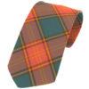 County Roscommon Tie