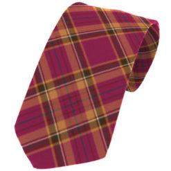 County Tyrone Tie