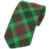 County Waterford Tie