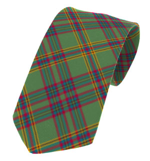 County Westmeath Tie
