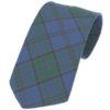 County Wicklow Tie