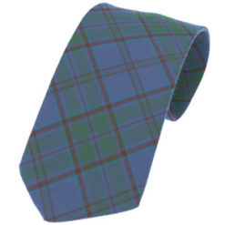 County Wicklow Tie