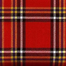 Inverness Tartan