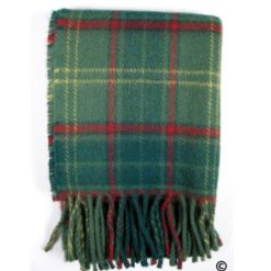 County Armagh Scarf