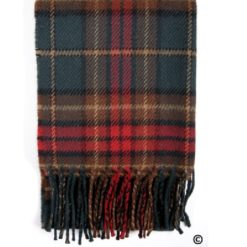 County Caven Scarf
