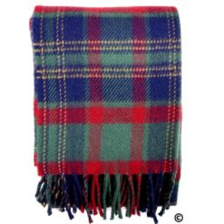 County Cork Scarf