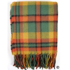 County Derry Scarf