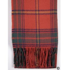 County Galway Scarf