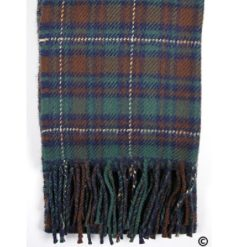 County Kerry Scarf