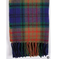 County Longford Scarf