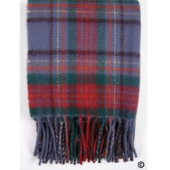 County Louth Scarf