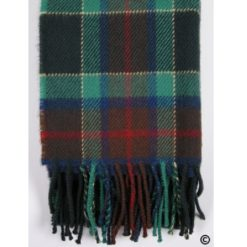 County Waterford Scarf