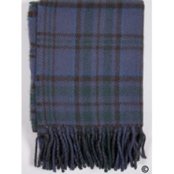 County Wicklow Scarf