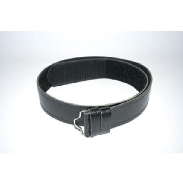 Boy's Velcro Kilt Belt
