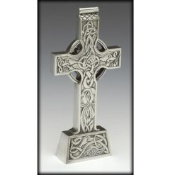 Standing Celtic Cross