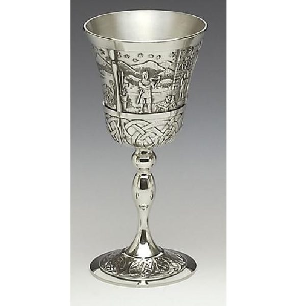 King Lugh Goblet