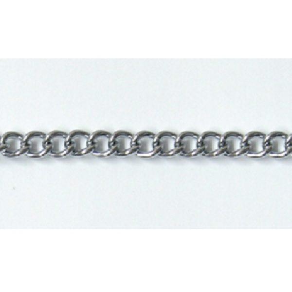Standard Sporran Chain