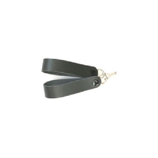 Black Sporran Suspender