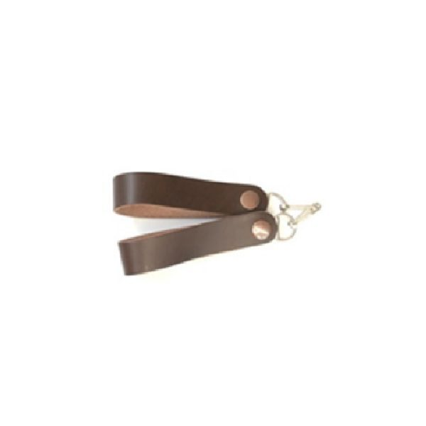 Brown Sporran Suspender