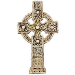 Ahenny Cross