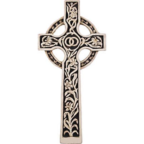 Ballinrobe Cross