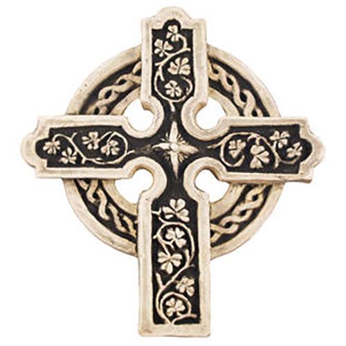 Enniskillen Cross