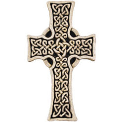 Iona Cross