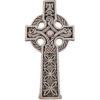 Killamery Cross