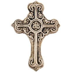 Aberfeldy Cross